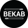 Bekab Logo